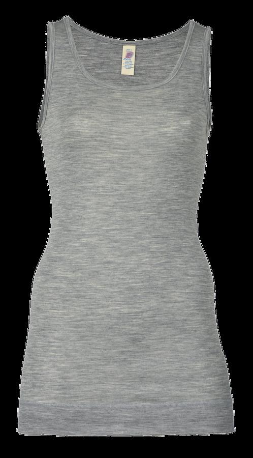 bluzka-damska-top-damski-top-na-ramiaczkach-bielizna-narty-merino-welniany-ekologiczny-organiczny-szary
