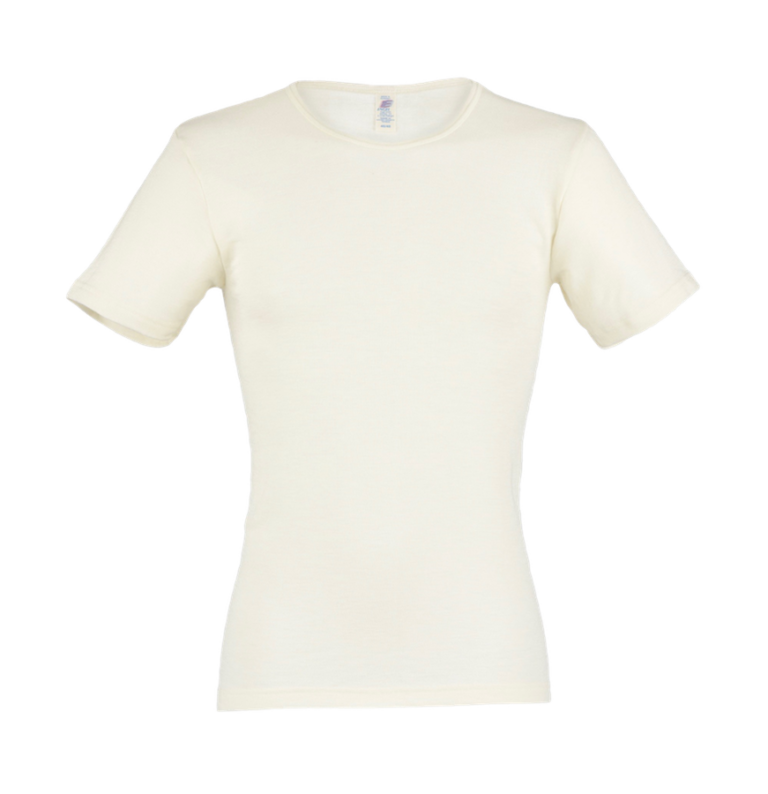 bluzka-meska-z-krotkim-rekawem-tshirt-merino-welniana-organiczna-kremowy