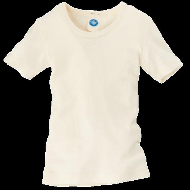 bluzka dla dzieci