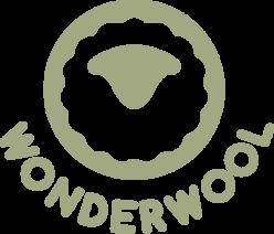 Wonderwool – merino ubranka i akcesoria