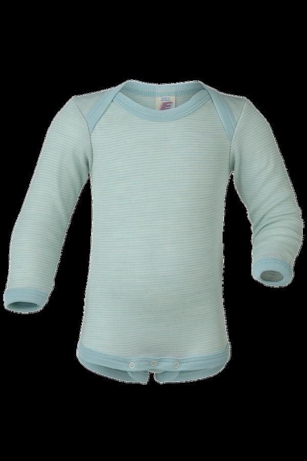 merino-ubranka-dla-dzieci-body-niemowlece-niebieskie-wonderwool-cudowna-welna-pl