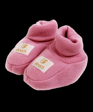 1d21fa68 buty niemowlece, niechodki, buty do wózka, merino