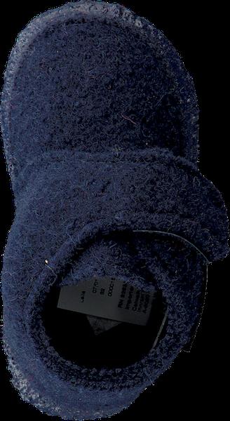 c0b1b0b0 buty niemowlęce/ dziecięce - Wonderwool - merino ubranka i akcesoria