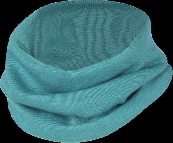wonderwool-tuba-merino-niebieski